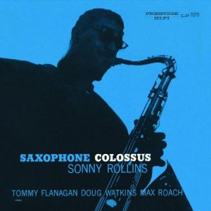 sonny-rollins-saxophone-colossus