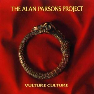 the_alan_parsons_project_-_vulture_culture