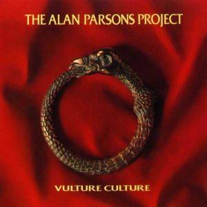 the_alan_parsons_project_-_vulture_culture