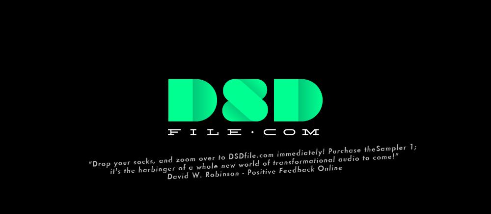dsd-logo