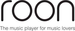 roon_logo