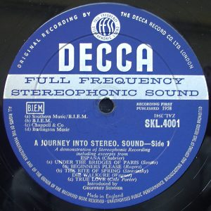 a-journey-into-sound-label-decca