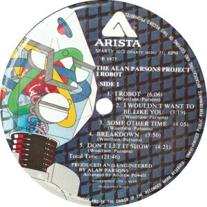 alan-parsons-project-i-robot-orig-uk-label