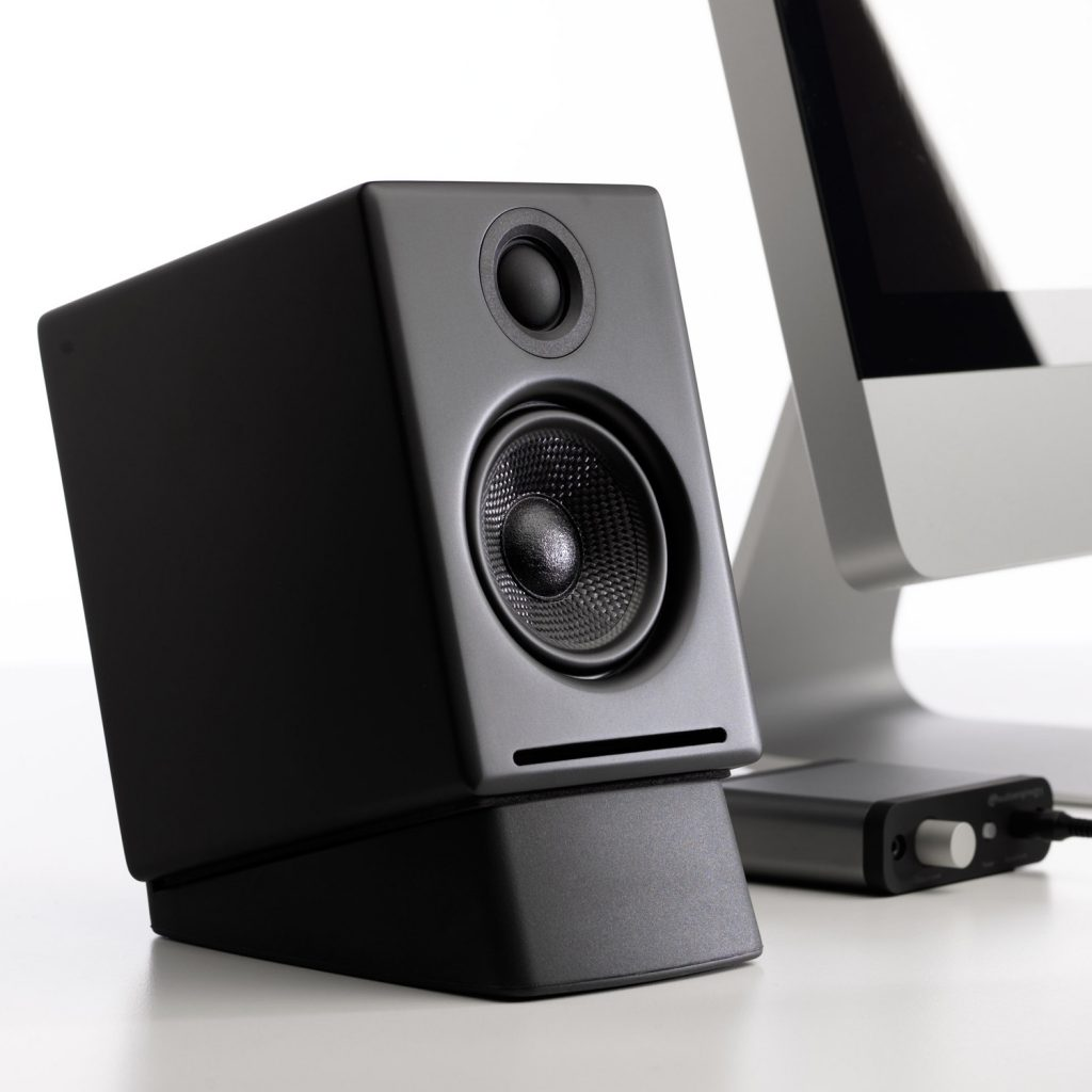 audioengine2-with-stand