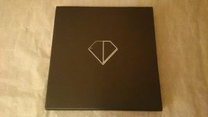 diamond-version-boxset