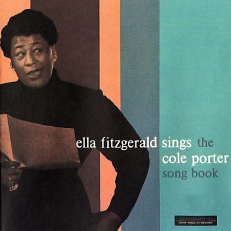 ella-fitzgerald-cole-porter-song-book