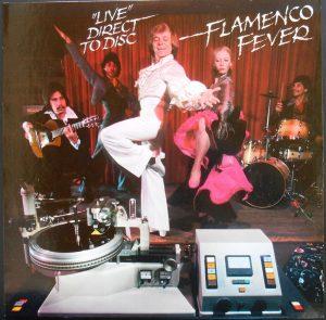 flamenco-fever-front