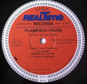 flamenco-fever-label