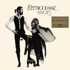 fleetwood-mac-rumours-a-prod-45