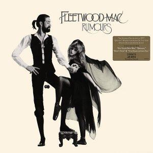fleetwood-mac-rumours-a-prod-45