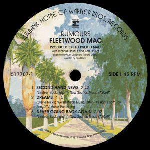 fleetwood-mac-rumours-a-prod-45-label