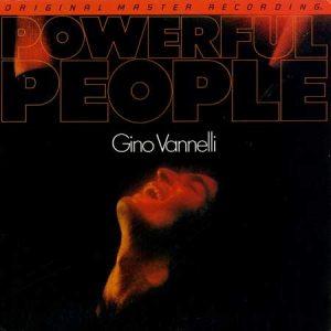 gino-vannelli-powerful-people-mofi