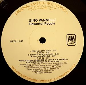gino-vannelli-powerful-people-mofi-label