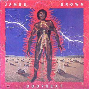 james-brown-bodyheat