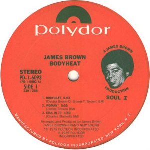 james-brown-bodyheat-label