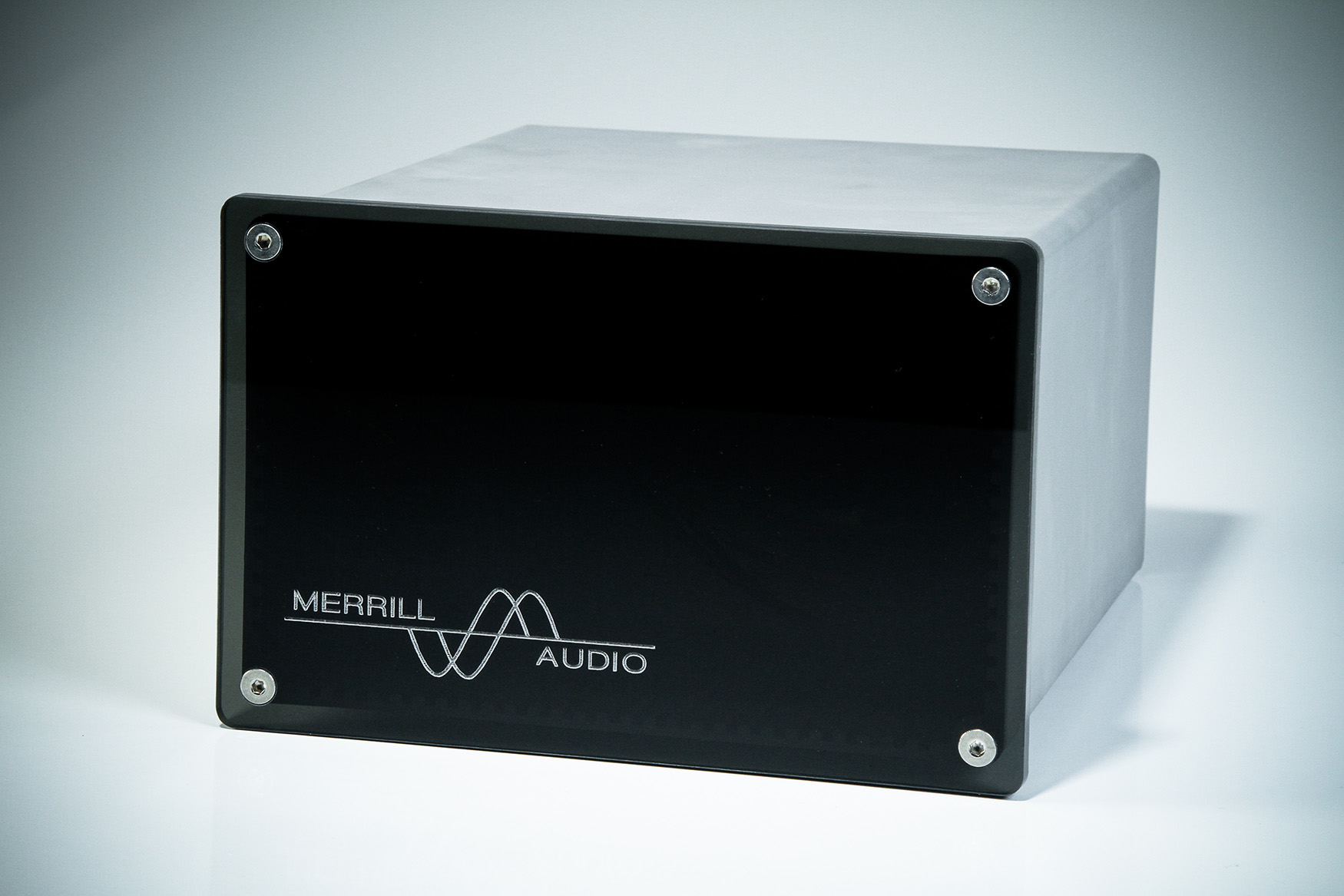 Merrill Audio Christine Preamplifier