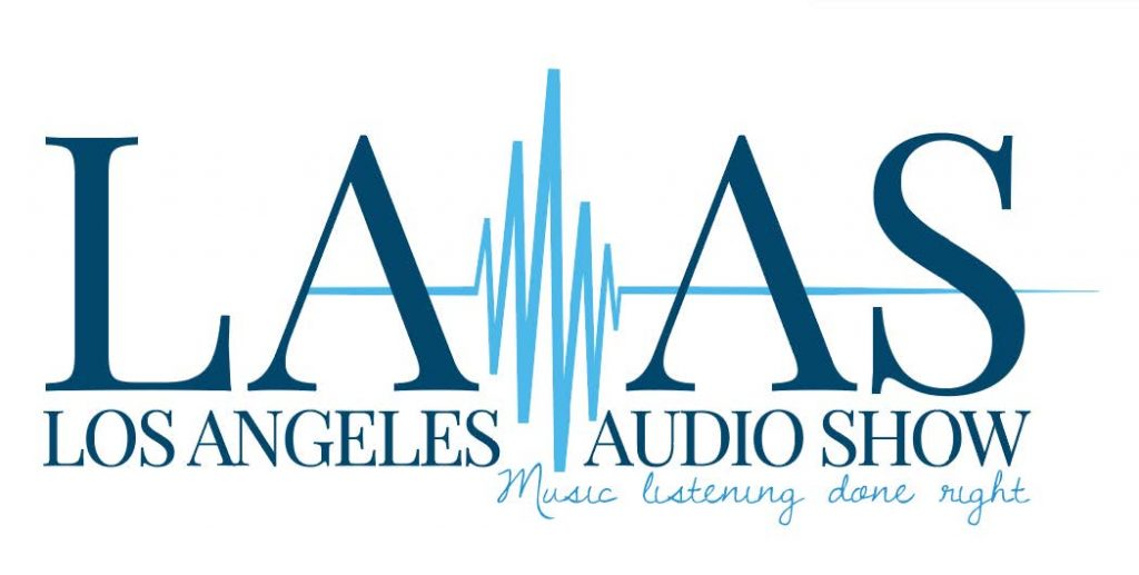 LA Audio Show NY PR Firm