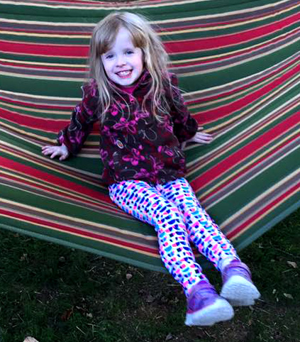 mia-hammock-girl-in-autumn-cropped-11-5-16