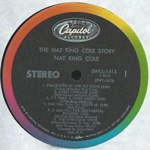 nat-king-cole-nkc-story-box-original-label