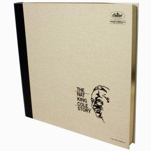 nat-king-cole-nkc-story-boxset-a-prod