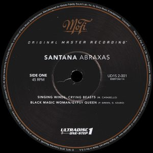 santana-abraxas-mofi-box-label