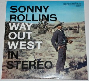 sonny-rollins-way-out-west-a-prod
