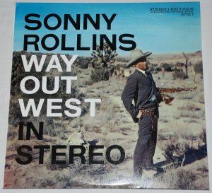 sonny-rollins-way-out-west-a-prod