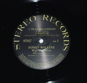 sonny-rollins-way-out-west-a-prod-label