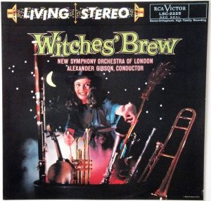 witches-brew-classic-r