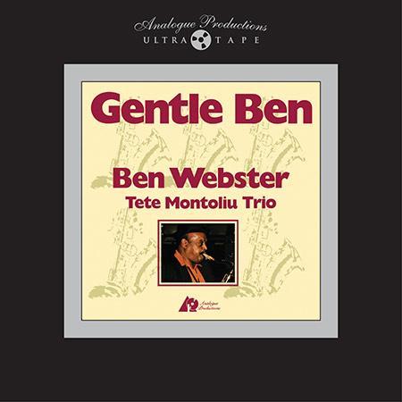 gentle-ben-tape