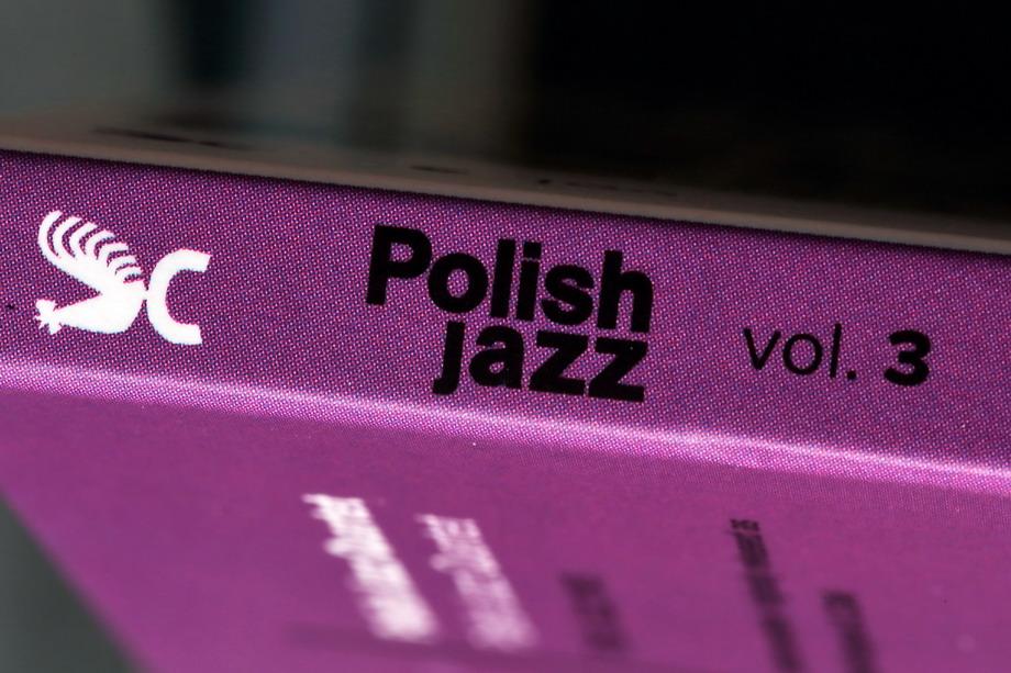 Polish Jazz Forever III