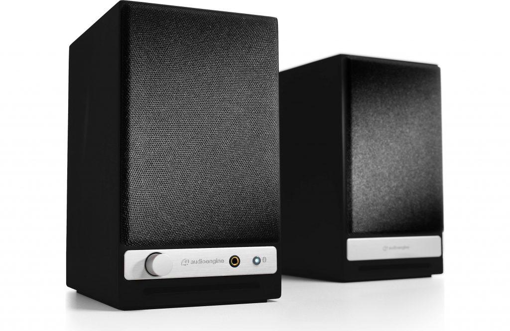 Audioengine HD3 Powered Speakers