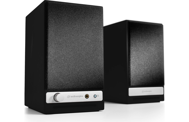 Audioengine Hd3 Powered Speakers Pangea Usbpc Cable Diagram