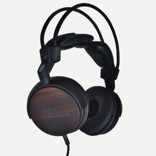 ESS RLM 713 Headphones