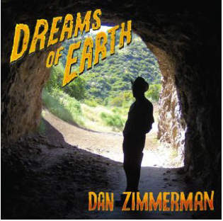Dan Zimmerman Music Video