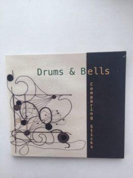 Tony Minasian's Drums & Bells
