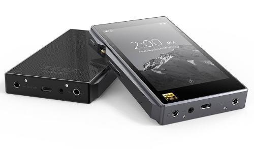 Fiio X5 Gen III Digital Audio Player