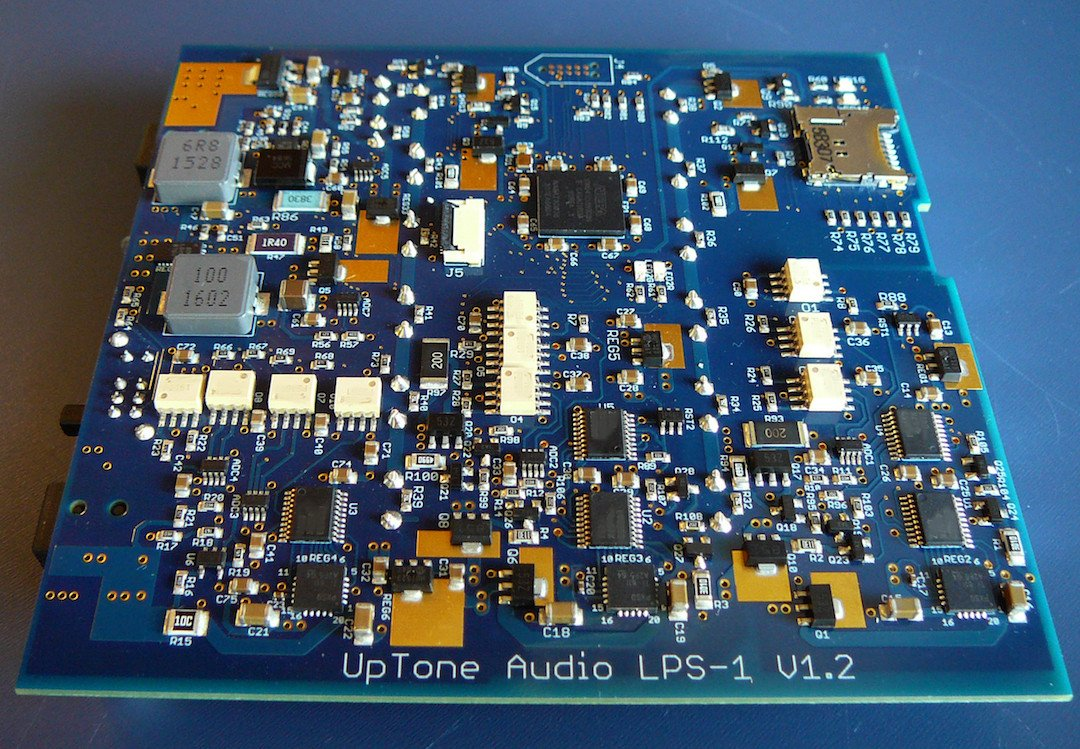 Sonore Ultrarendu Pangea Usbpc Cable Diagram The Sophisticated Power Transfer Design Of Lps 1 Completely Blocks Any Ac Current Leakage This Isolation Provides A Low Noise Impedance