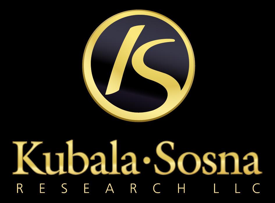 Premier Review of the Kubala-Sosna Sensation Interconnects