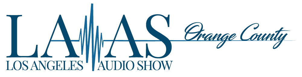 LAAS 2017 to be held at the Hilton in Irvine, CA