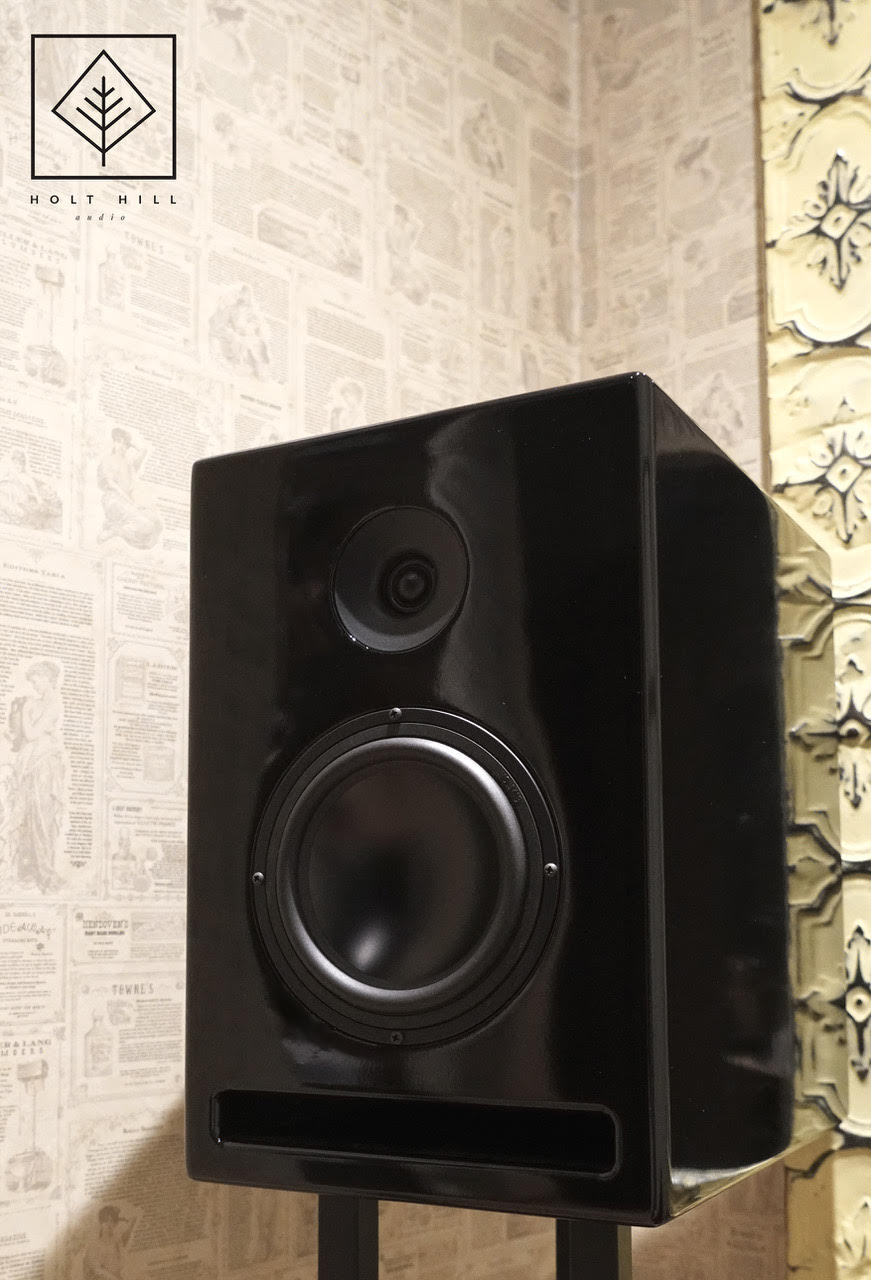 HIGH-END AUDIO CHANNEL – Page 1714 – HD MEDIA PARK