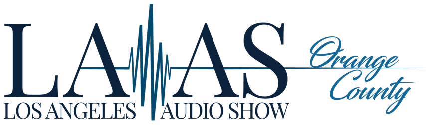 McIntosh to take Consumers to School at the LA Audio Show 2018