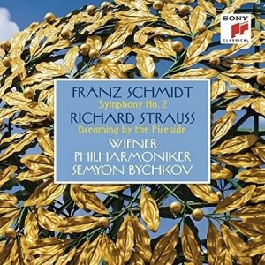 Bychkov Conducts Franz Schmidt