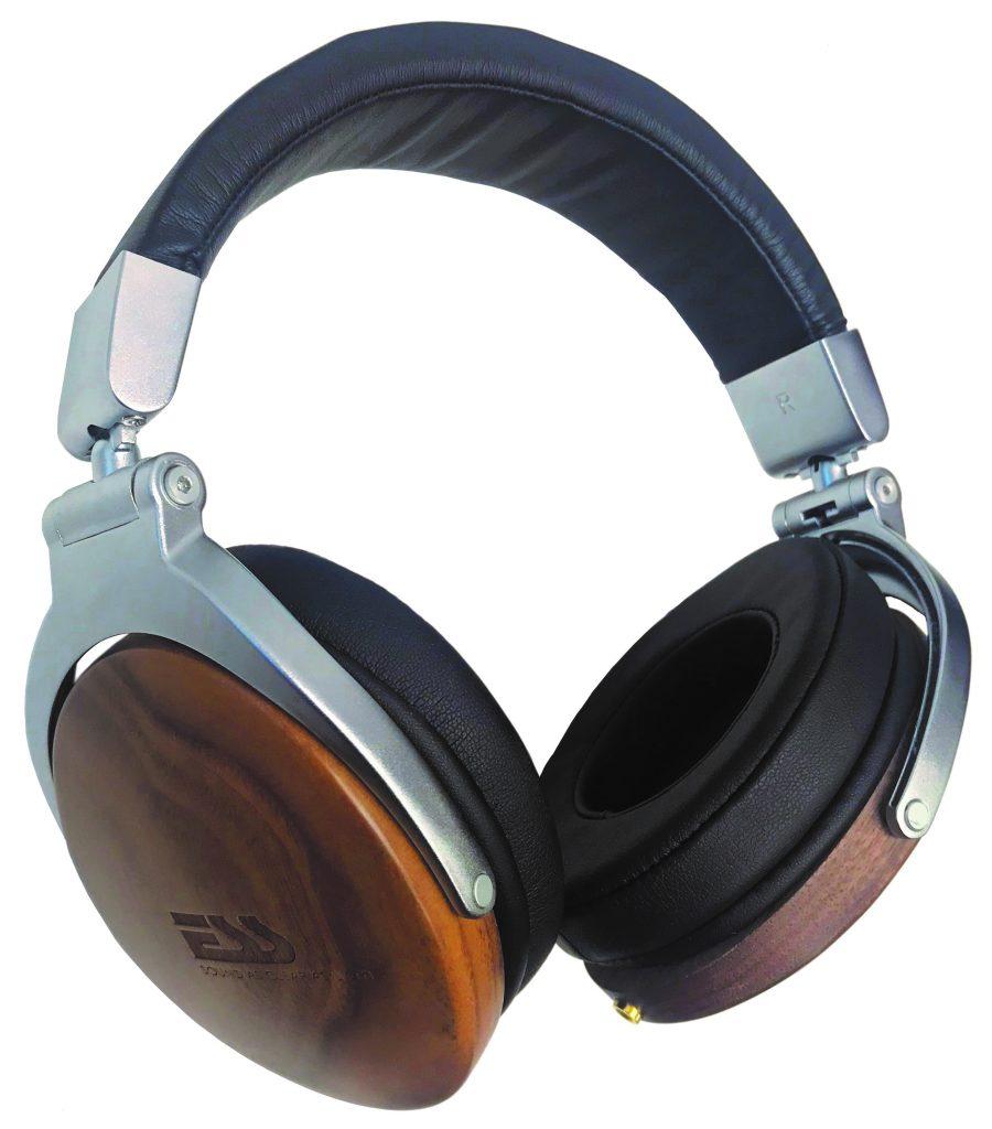 ESS 422H Headphones
