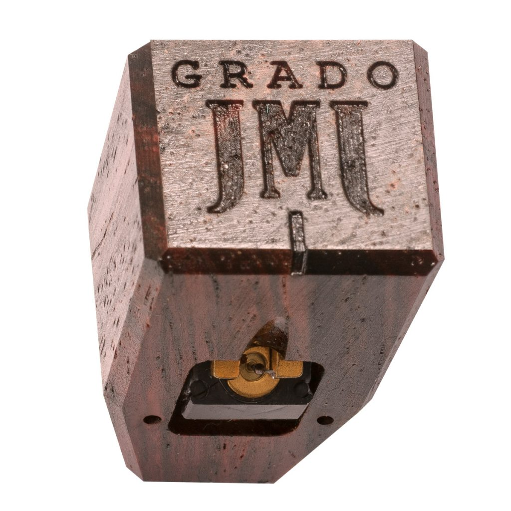 Grado Lineage Series Aeon Phono Cartridge