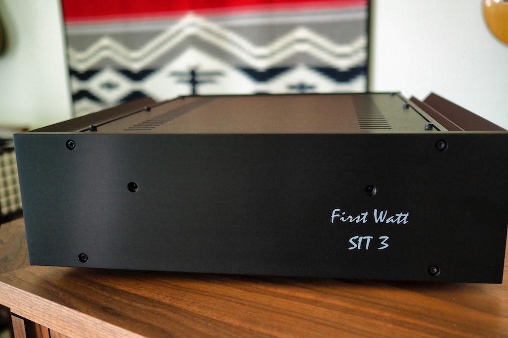 20-First-Watt-SIT-3.jpg