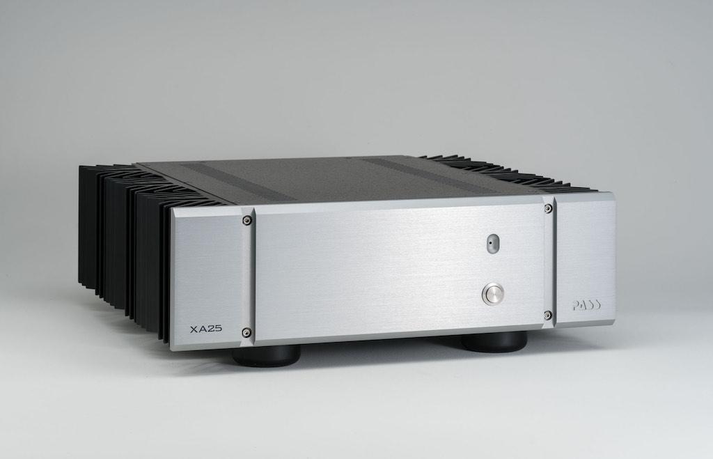 first watt sit 3 stereo power amplifier. Black Bedroom Furniture Sets. Home Design Ideas