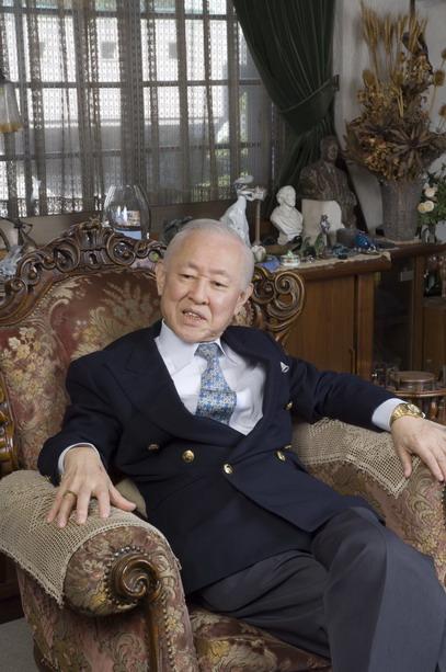 Okihiko Sugano - An Interview of Sorts