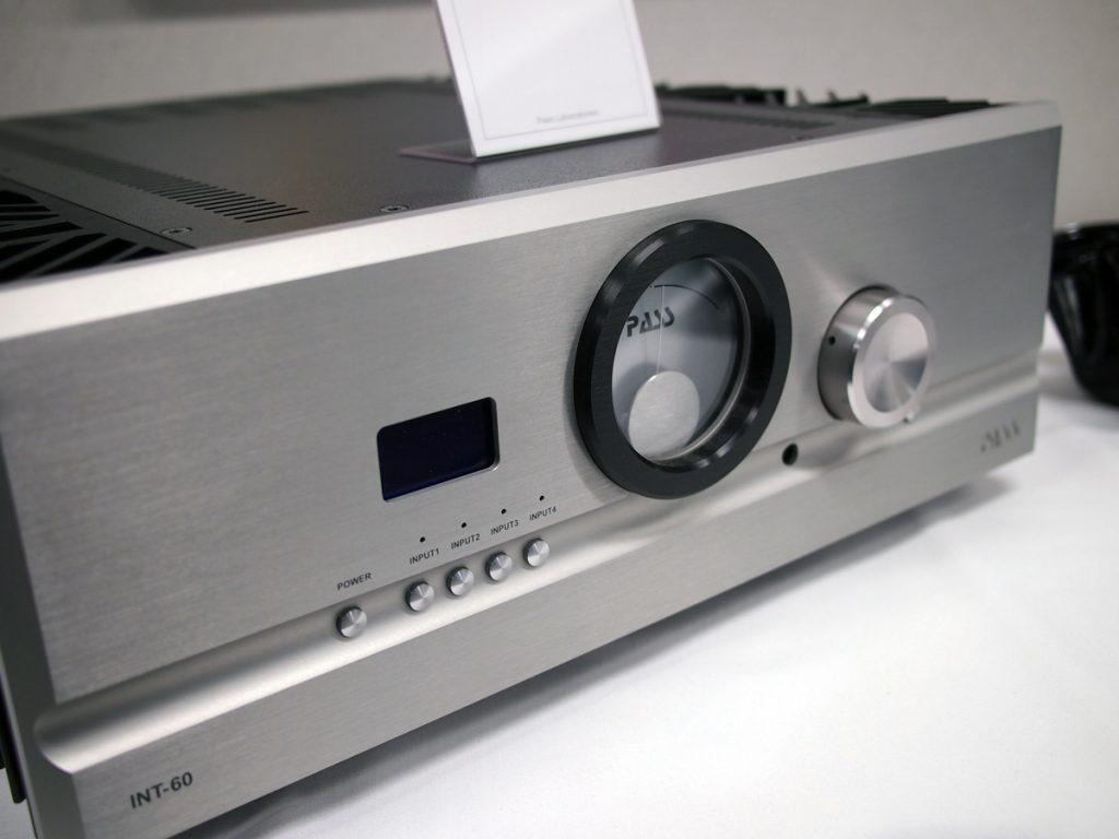 The California Audio Show 2018the 2018 Product Review Equitech 15r Balanced Power Ac Line Conditioner Cas 18