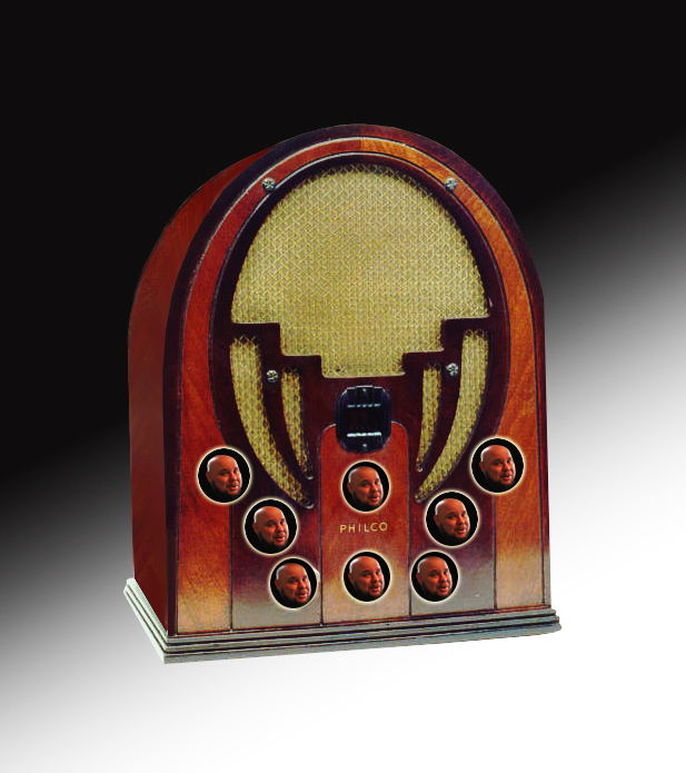 Aretha Franklin – Some Vibrations Linger Longer
